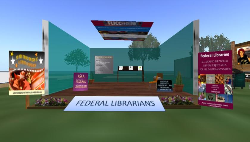 FED SL BOOTH_001 (2)