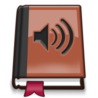 audiobook-builder-icon-512x512