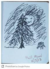 full-moon2