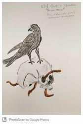 ravenskull
